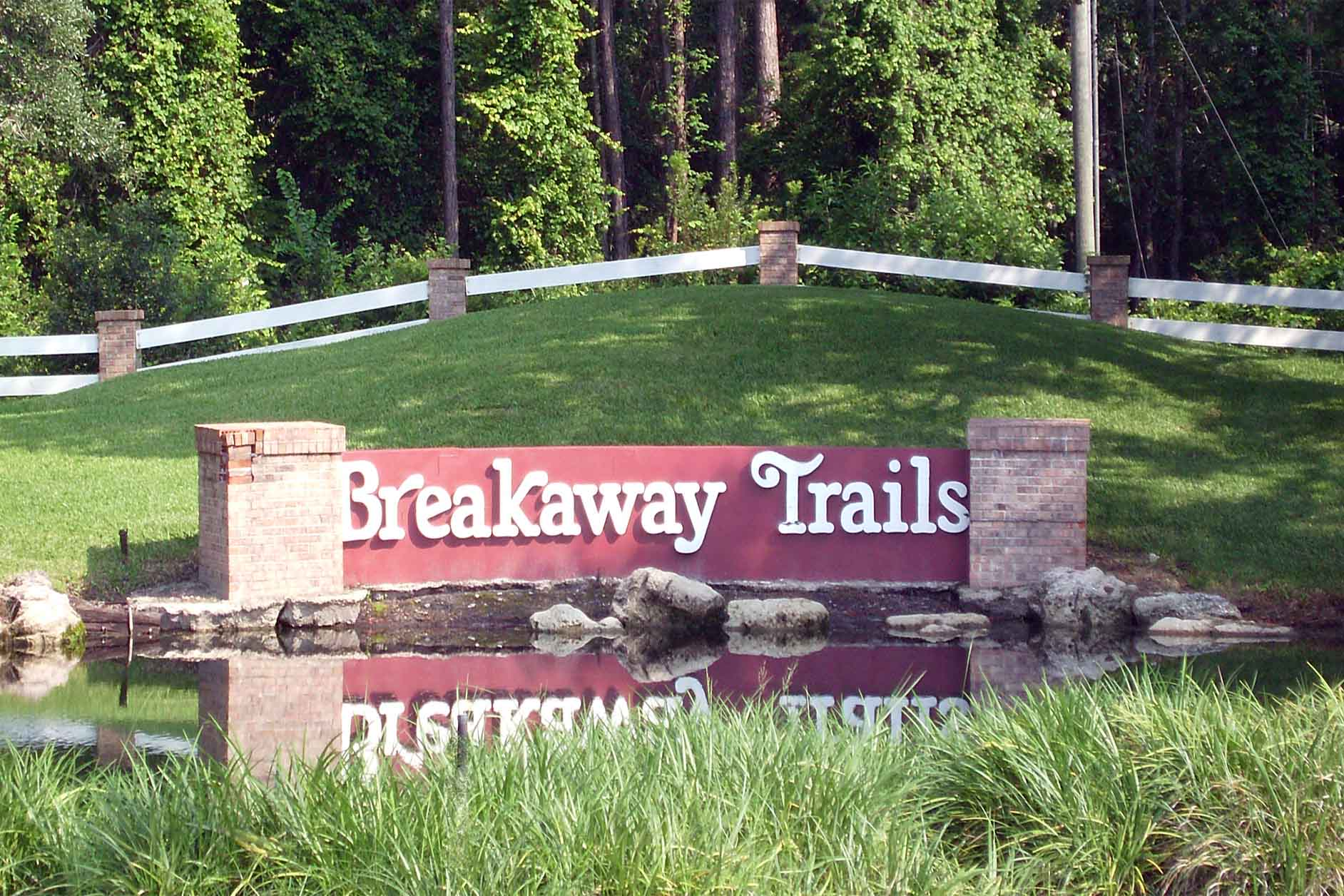 Breakaway Trails, Homes For Sale, Ormond Beach, FL
