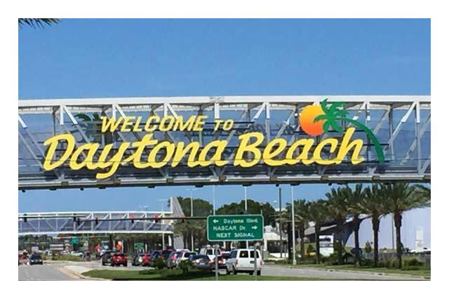Best Burgers In Daytona Beach Shores Fl